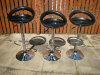 Bar Stools For Sale in Helensburgh