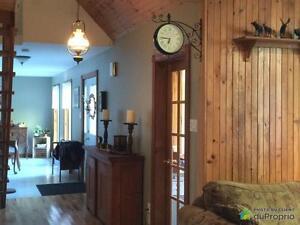 239 000$ - Maison de campagne à ND-De-Bon-Secours-Partie-Nord Gatineau Ottawa / Gatineau Area image 3