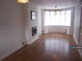 3 bedroom house in Bryn Arden Road, Birmingham, B26 (3 bed) (#666699)