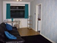 2 Bedroom terraced house in Condorrat