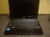 Acer b113