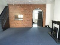 3 bedroom house in CITY CENTRE, PLYMOUTH