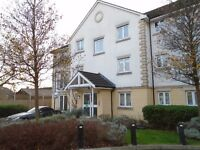 I ESTATES ARE PLEASED TO OFFER THIS 1 BEDROOM MODERN GROUND FLOOR FLAT NEAR TUBE