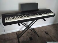 Casio Privia PX-3 Limited Edition stage piano