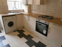 2 Bedroom Ground Floor Flat In Walthamstow E17 6HJ ===PART DSS WELCOME===
