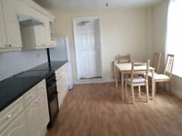 Zone 2 Willesden Green Houseshare available