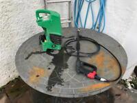 1400w Pressure Washer