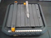 TITAN tile cutter 500w