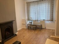 Newly Decorated Modern Two Bedroom Terrace just off Tates Avenue in South Belfast