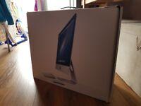 Late 2015 Apple iMac 21.5 inch