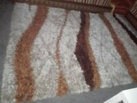 Two rugs 230 /160