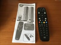One For All URC 2981 Universal Remote