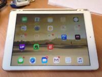 IPad Air 2 16 gb white