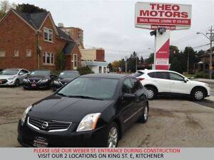 2012 Nissan Sentra 2.0 SL | NAVIGATION | CAMERA | 3M GUARD