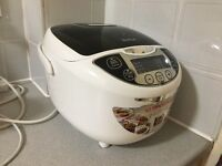Tefal 10-in-1 Multi Cooker