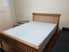 Studio Flat for Rent in Uxbridge near to Hillingdon Hospital & Brunel University London £800