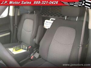 2010 Chevrolet HHR LS, Automatic Oakville / Halton Region Toronto (GTA) image 12