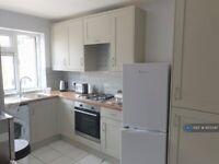 3 bedroom flat in Westfields, London, SW13 (3 bed) (#855547)
