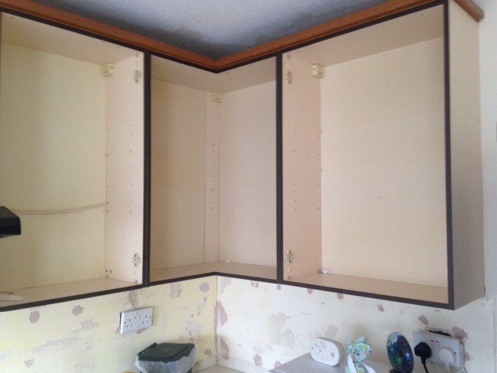 Kitchen cabinets no doors - 1000 Ideas About Kitchen Cabinet Makeovers On Pinterest Kitchen Kitchen Cabinets No Doors