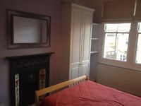 £550 - Double room in Tooting- 6 min from tube