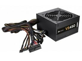 Corsair VS 450 W Power Supply