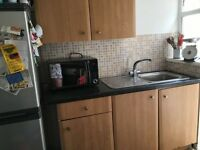 Immaculate 2 bed cottage, Sunderland/Millfield, No bond, DSS accepted, £99pw