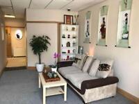Kangda massage in wallsend