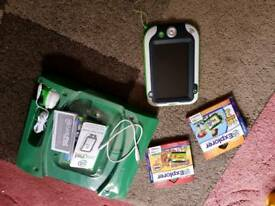 Samsung Galaxy Tab 2 10 1 GT-P5110 , TWRP, Android 6 0, charger