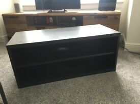Ikea MOSJÖ TV bench - FREE