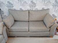 Grey Sofa Collection