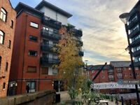 2 bedroom flat in Whittles Croft, Manchester, M1 (2 bed) (#431960)