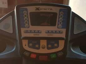 Xterra tr6.6 running machine