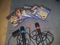 playstation 2 games PS2 antrim