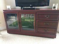Reduced price: TV Stand - Urgent Sale