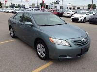 2008 Toyota Camry LE ON SALE THIS WEEK ONLY!!