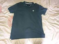 Henry Lloyd polo shirt