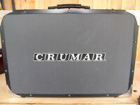 Crumar Tone Generator Unit For A Crucianelli Accoder Accordion.