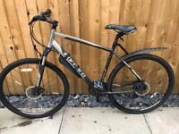 Mans Full Size Bike £150