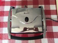 Health Grill - good condition