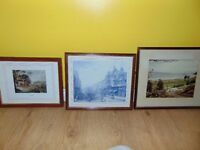 joblot,lot,items,pictures,print , collectible,gifts,present,nice,carboot