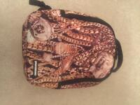Sprayground backpack for sale