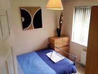 Short Term accommodation for Contractors;Hen & Stag nights;Graduation;Family.etc