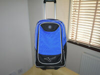 MIZUNO PING BOS GOLF BAGS - FROM £10 - CASH ON COLLECTION ONLY