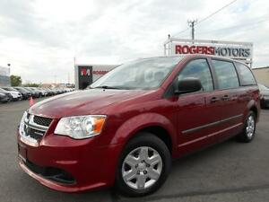 2011 Dodge Grand Caravan SE - POWER PKG