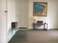 Treatment and Therapy Rooms to Rent in SW11