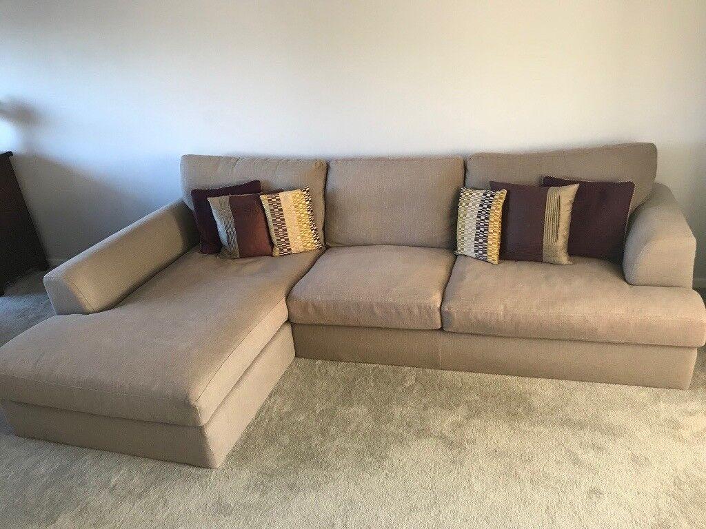 Admirable Next Stratus Grey Corner Sofa Homeminimalisite Com Ibusinesslaw Wood Chair Design Ideas Ibusinesslaworg