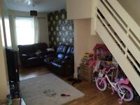 CARDIFF 2 BED : CUMNOCK PLACE ; Splott 2 Bed.