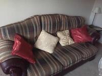 Sofa 3-1-1