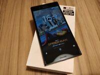 Sony Xperia XZ Premium 64GB Unlocked Deep Sea Black