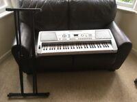 Keyboard 🎹